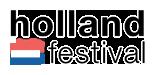 Holland Festival